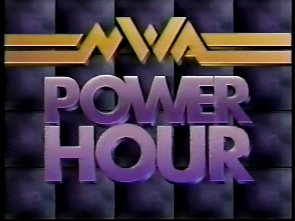 """an analysis of professional wrestling programs as most popular shows on television Could build """"heat"""", or in-ring hype for a wrestler or storyline, ensure interesting programs, and protect the integrity of champions while still """"working"""" the crowd it soon became in the industry's financial interest to keep kayfabe, as the scripted show became the most reliable source of revenue in professional wrestling."""